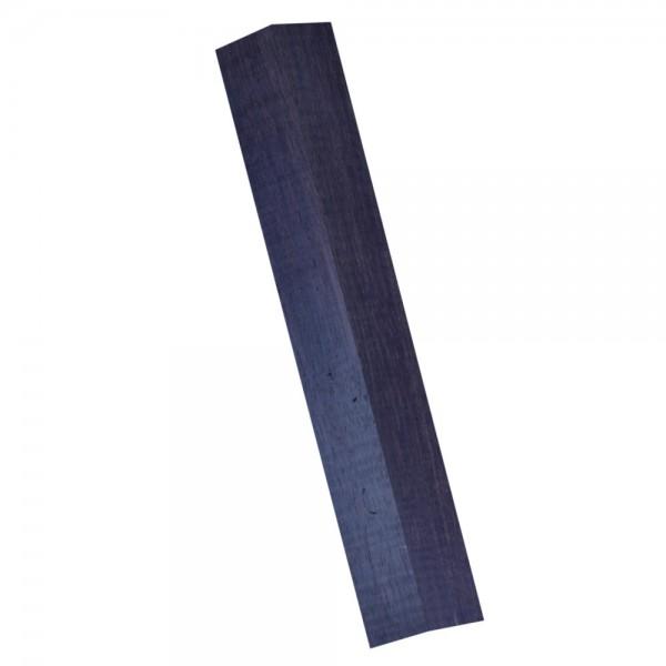 Kugelschreiber-Rohling Katalox (Blauherz) ohne Splint