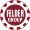 logo felder group