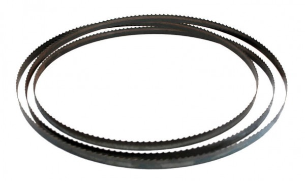 Bandsägeblatt Länge 2.085 mm (JWBS-12)