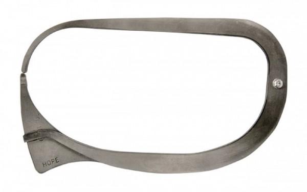 DRECHSELMEISTER Wandstärkenmesser